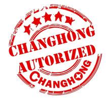 Changhong Autorized