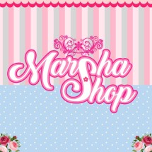 Marsha Shop
