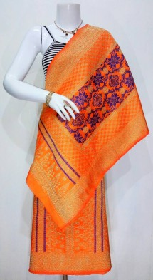 Suadah Collections