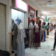 Sanfira Shop