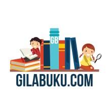 GilaBuku