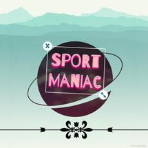 sportmaniac