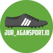 jur_agan sport