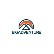 Bigadventure Indonesia