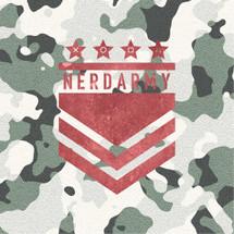 Nerd Army Store