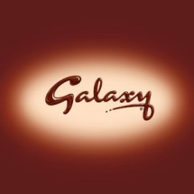Galaxy cellular