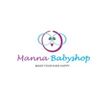 Mannababyshop