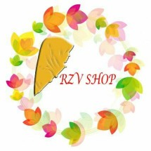 RZV Shop