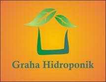 Graha Hidroponik