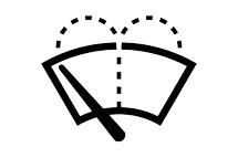 Gubuk-Elektronik