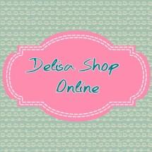 delisa khumaira shop