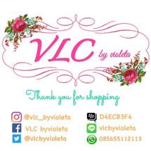 VLC_stuffcorner