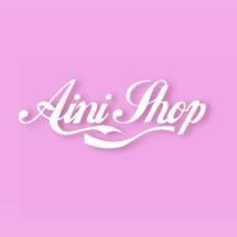 Aini's Shop Gresik