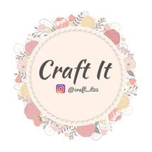 Craft It!