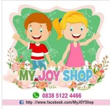 MyJOYShop