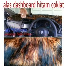 Talada88