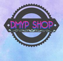 Dmyp shop