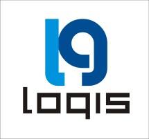 Logis Shop