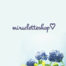 my_miraclette