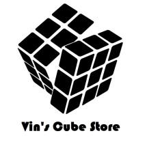 Vin's Cube Store
