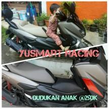 YusmartShop
