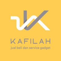Kafilah Corp