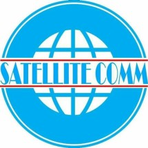 Toko Telephone Satellite
