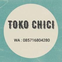 Toko Chici