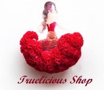 Truelicious Shop