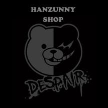 HanzunnyShop