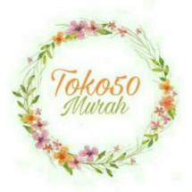 Toko >50ribuan