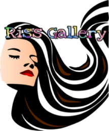 Riss gallery