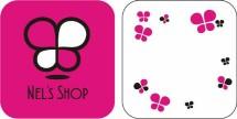 Nel's Shop