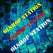 Olshop Station