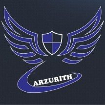 Arzurith