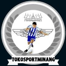TokoMinangSport