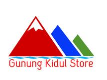 Gunung Kidul Store