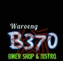 B370 O'shop