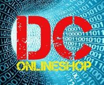 D.C OnlineShop
