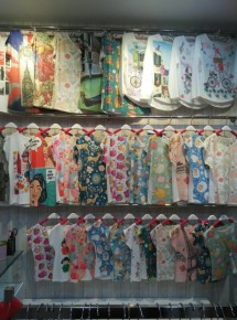 DressCode Shop