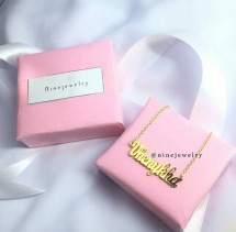 Ninejewelry Shop