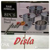 disla_shop