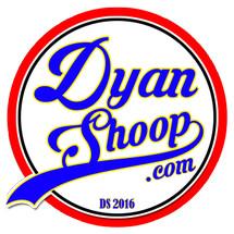 dyanshoop