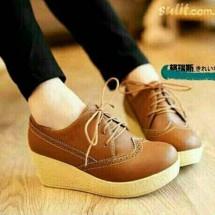 Dhuha Shoes