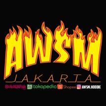 AWSM.hoodie