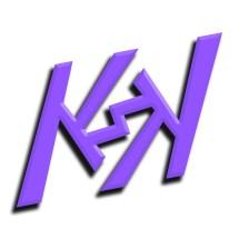 KSN Works