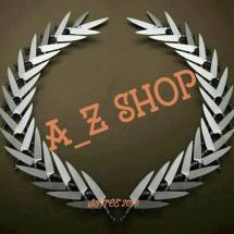 ALFIN_ZAIN SHOP