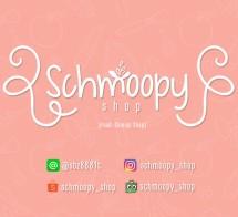 Schmoopy Shop