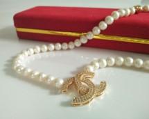 Tasya Pearls