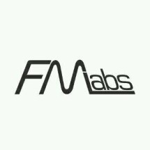 FMlabs